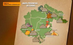mapa_territorio_new