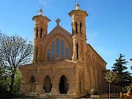 iglesia-villaspesa