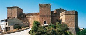 castillo_mora_rubielos_t4400535-jpg_369272544